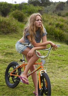 girl, porn, # track bike, # fixed Dirt Bike Girl, Bicycle Girl, Bmx Bikes, Cool Bikes, Bmx Girl, Cycling Girls, Bikini Models, Model Photos, Fashion Models