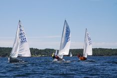 Shelburne Nova Scotia, Racing, Boat, Pictures, Running, Photos, Dinghy, Lace, Boats