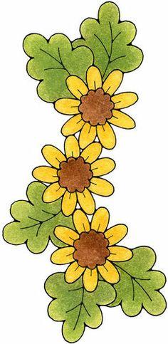 SPRING FLOWERS CLIP ART Tole Painting, Fabric Painting, Art Floral, Decoupage, Clip Art, Flower Clipart, Embroidery Patterns, Paper Embroidery, Doily Patterns