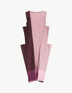 Dresses - Clothing - Womens - Selfridges   Shop Online