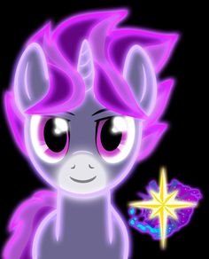 My Little Pony Personajes Hasbro My Little Pony, Mlp My Little Pony, My Little Pony Friendship, Neon Rainbow, Rainbow Dash, Neon Light Art, Pinky Girls, My Little Pony Wallpaper, My Little Pony Drawing