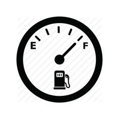 FAQ - Intrebari frecvente inchirieri auto Timisoara - West Rent a Car Clock, Car, Watch, Automobile, Clocks, Autos, Cars