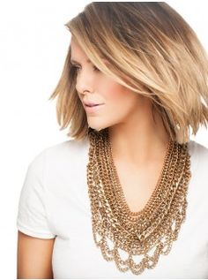 Courtney Kerr - Guest Bartender - Shop Jewelry | BaubleBar
