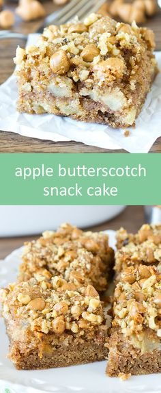 ... : Apple on Pinterest | Apple Cakes, Caramel Apples and Apple Cider