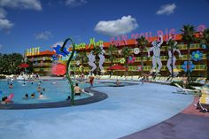 Disney World Pop Century Resort   10 out of 10 based on 1000 ratings. 5 user reviews.