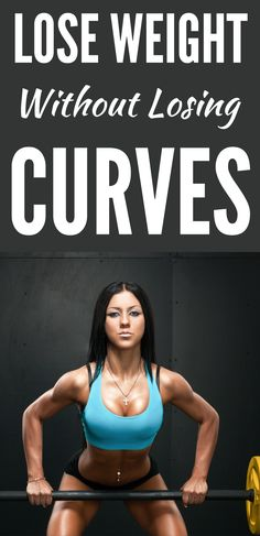 What to do to lose weight without losing curves; 9-Ways. To lose weight without losing curves, you need a proper plan including both diet and exercise. Printable Workouts, Stress Causes, Strength Training Workouts, Proper Diet, Trying To Lose Weight, Easy Weight Loss, Curves, Exercise, Ejercicio