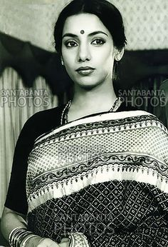 Sayyida Shabana Azmi (Hindi: शबाना आज़मी; ‏Urdu: شبانہ اعظمی‎; born 18 September 1950) is an Indian actress of film, television and theatre. An alumna of the Film and Television Institute of India of Pune, she made her film debut in 1974 and soon became one of the leading actresses of Parallel Cinema, a Bengali New Wave movement known for its serious content and neo-realism.[1][2] Regarded as one of the finest actresses in India.