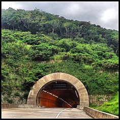 Tunel Maunabo