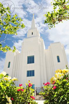 Brigham UT LDS Temple.I want to visit here one day.Please check out my website thanks. www.photopix.co.nz