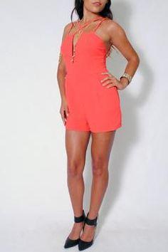 85775a8f59ca Shop Clothing Jumpsuits   Rompers