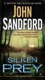 Silken Prey (Lucas Davenport Series #23) by John Sandford