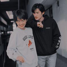 We Meet Again, Best Couple, Life Is Good, Adidas Jacket, Rain Jacket, Thailand, Windbreaker, Ships, Earth