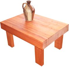 Coffee Table Plans – Design Your Own Coffee Table, Coffee Table Plans, Coffee Table Furniture, Small Coffee Table, Rustic Coffee Tables, Project Table, Under The Table, Furniture Plans, Furniture Projects, Diy Projects