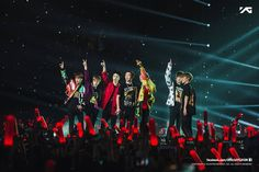 """Licie on Twitter: """"If one suffers we all suffer. Togetherness is strength. Courage.  #iKONICSwithiKON… """""""