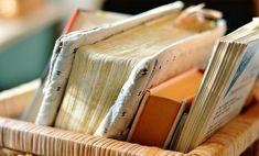 Οι βιβλιόφιλοι χωρίζονται σε δυο βασικές κατηγορίες ως προς την αντιμετώπιση τους προς το αντικείμενο. Ποιο αντικείμενο; μα φυσικά τα βιβλία τους!…