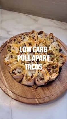 Diabetic Recipes, Mexican Food Recipes, Low Carb Recipes, Cooking Recipes, Healthy Recipes, Healthy Drinks, All You Need Is, Comida Keto, Appetizer Recipes