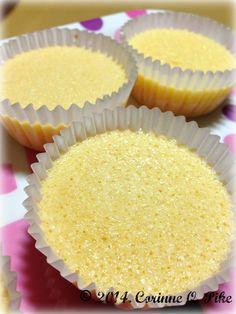 Recipe custaroons copycat baking mary filipino food custaroons recipe