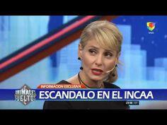Animales sueltos 13/04/2017 Programa Completo de Alejandro Fantino