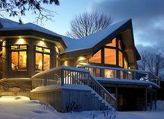 24 Best Lindal Cedar Homes Images Lindal Cedar Homes Log Home