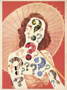 amortality - Hľadať Googlom