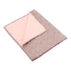 Blanket, Mini Pebbles