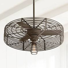 reviews fans orb minka aire ceiling vintage of gyro medium traditional wet size fan