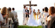 331 South South Waltong Wedding