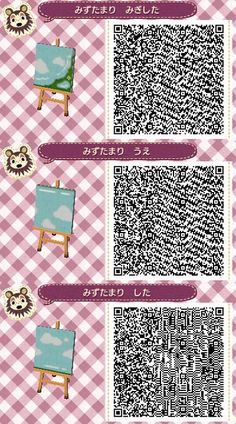 Image Picnic Blanket, Outdoor Blanket, Animal Crossing Qr Codes Clothes, New Leaf, Coding, Animals, Saga, Paths, Play