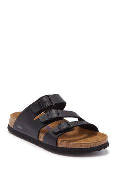 Best Summer Shoes & Sandals for Pregnant Women: Betula by Birkenstock Leo Slides Stylish Sandals, Comfortable Sandals, Comfy Shoes, Pretty Sandals, Cute Sandals, Shoes Sandals, Best Summer Shoes, Birkenstock, Nordstrom Rack