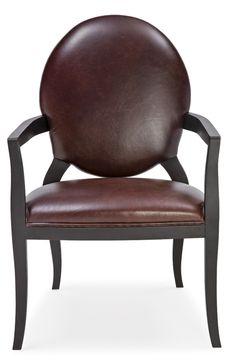 Cadeira Aris