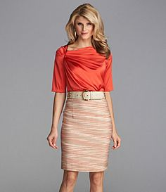 Why am I so obsessed with the color coral?? Because its beautiful!