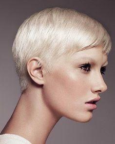 2010 Hair Trends - hairstyles 2010 - Zimbio