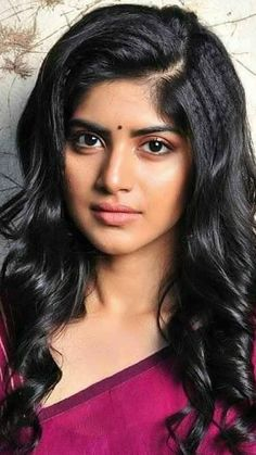 Super Ideas For Photography Portrait Asian Eyes Beautiful Girl Indian, Beautiful Girl Image, Most Beautiful Indian Actress, Beautiful Eyes, Beautiful Actresses, Beautiful Saree, Beauty Full Girl, Cute Beauty, Beauty Women