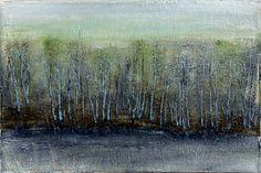 Paintings, Fine Art, Mountains, Nature, Design, Atelier, Naturaleza, Paint, Painting Art