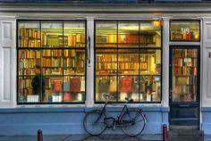 Crisi nelle librerie: una questione economica o culturale?