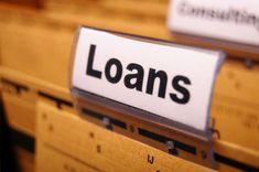 Va cash-out refinance loan picture 1