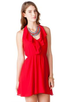 Boutique Fall Dresses For Women Francesca s Womens Clothing