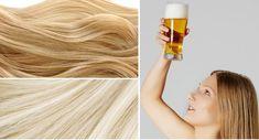 Voss Bottle, Water Bottle, Hair Beauty, Hair Styles, Hair Plait Styles, Hair Makeup, Water Bottles, Hairdos, Haircut Styles