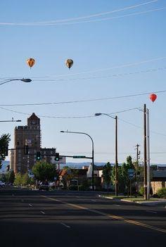 st francis church walla walla wa | Walla Walla, Walla Walla, Washington, Estados Unidos - Ciudades y ...