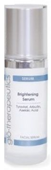 glotherapeutics Brightening Serum, 1 oz