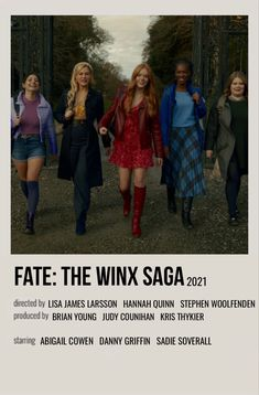 Minimal Movie Posters, Minimal Poster, Film Posters, Pitch Perfect 3 Movie, Vintage Movies, Vintage Posters, The 100 Poster, Photo Polaroid, Les Winx