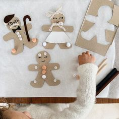 Craft Activities For Kids, Christmas Activities, Preschool Crafts, Holiday Crafts For Kids, Diy Crafts For Kids, Christmas Love, Christmas Holidays, Crafty Kids, Diy Arts And Crafts