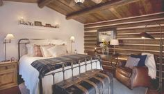 Rustic Country Bedroom Decorating Ideas   Pleasant to our web site, in this moment I will demonstrate about rustic country bedroom decorating ideas. A...