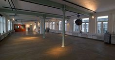 eyework Studio - Eventlocation in Zürich #Loft Lokal, Track Lighting, Ceiling Lights, Home Decor, Atelier, Photo Studio, Birthday Celebrations, Decoration Home, Room Decor