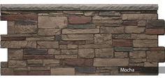 Faux Stone Sheets is a manufacturer of durable, realistic faux stone panels, faux brick panels, and rustic wood panels which install quickly and easily. Picture Frame Wainscoting, Wainscoting Height, Wainscoting Nursery, Wainscoting Kitchen, Painted Wainscoting, Dining Room Wainscoting, Wainscoting Panels, Black Wainscoting, Wainscoting Ideas