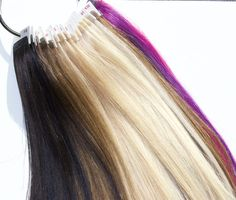 Great lengths hair extensions swatch ring great lengths italy color swatches glam seamless hair extensions pmusecretfo Choice Image