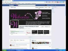 Schedule Facebook Page Posts