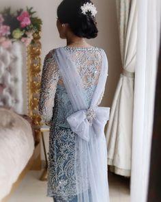 Vera Kebaya, Kebaya Lace, Kebaya Hijab, Batik Kebaya, Kebaya Dress, Kebaya Muslim, Hijab Prom Dress, Hijab Wedding Dresses, Disney Wedding Dresses