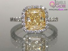 How Are Vintage Diamond Engagement Rings Not The Same As Modern Rings? If you're deciding from a vintage or modern diamond engagement ring, there's a great deal to consider. Antique Wedding Rings, Antique Engagement Rings, Wedding Rings For Women, Diamond Wedding Rings, Diamond Engagement Rings, Weding Ring, Wedding Bands, Solitaire Rings, Ruby Rings