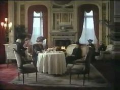 "▶ The Secret Garden ✿⁀°  (1987) 1/7 - YouTube The ""Hallmark Hall of Fame"" version of Frances Hodgson Burnett's beloved children's classic. This version was shot at Highclare Castle same as Downton Abbey."